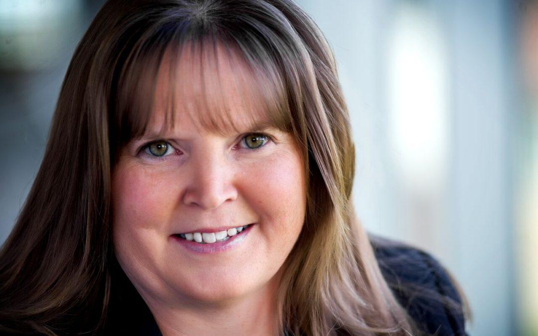 Laurie Schroer